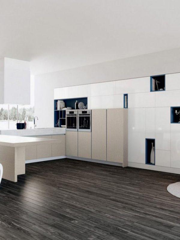 Casa mia - Simply 3