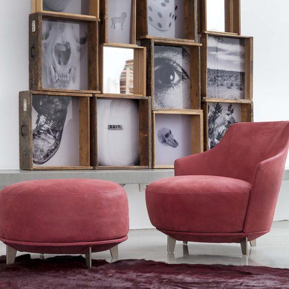jammin-armchair